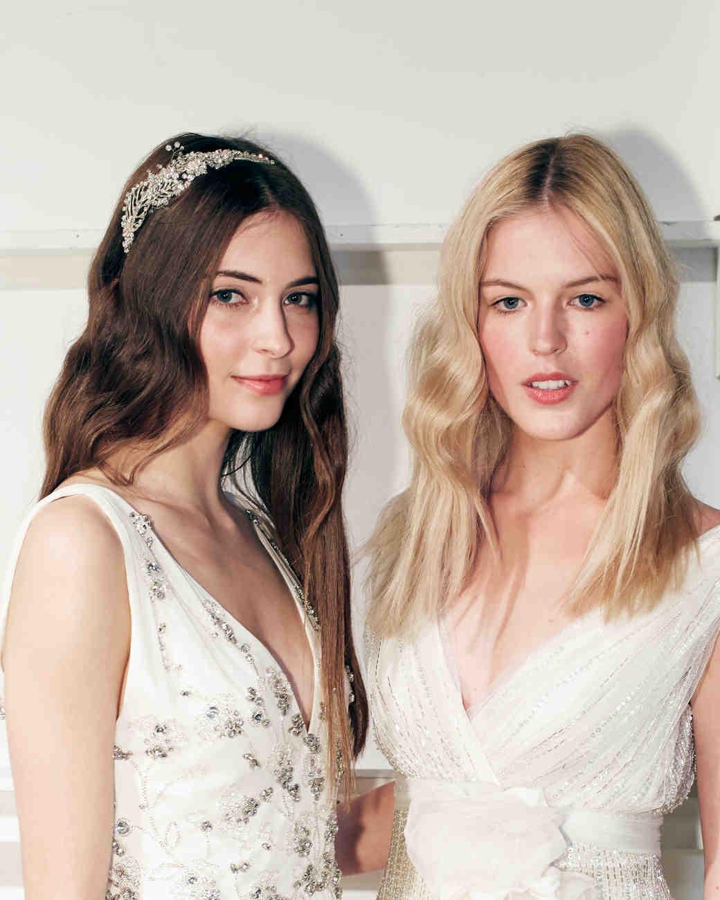 textured-hair-jenny-packham-spring2016-bridal-show-0515.jpg
