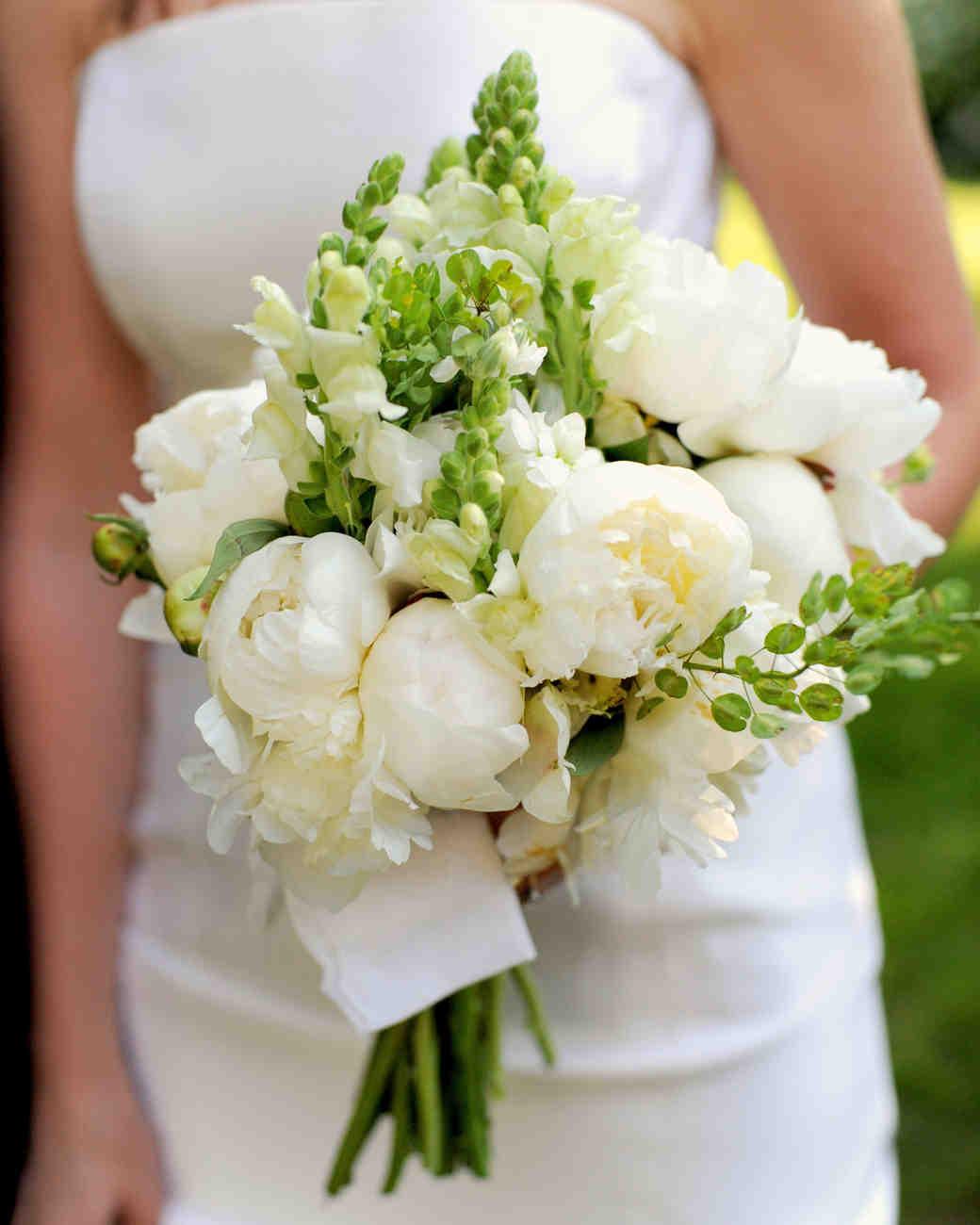 top-wedding-florists-sidra-forman-chris-holly-sp11-0215.jpg