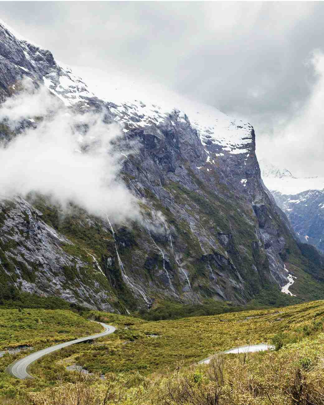 travel-honeymoon-diaries-milford-sound-fiorland-s112934.jpg