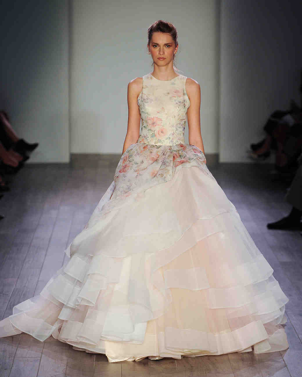 trends-painted-printed-lazaro-fall2016-d112626-016-1015.jpg