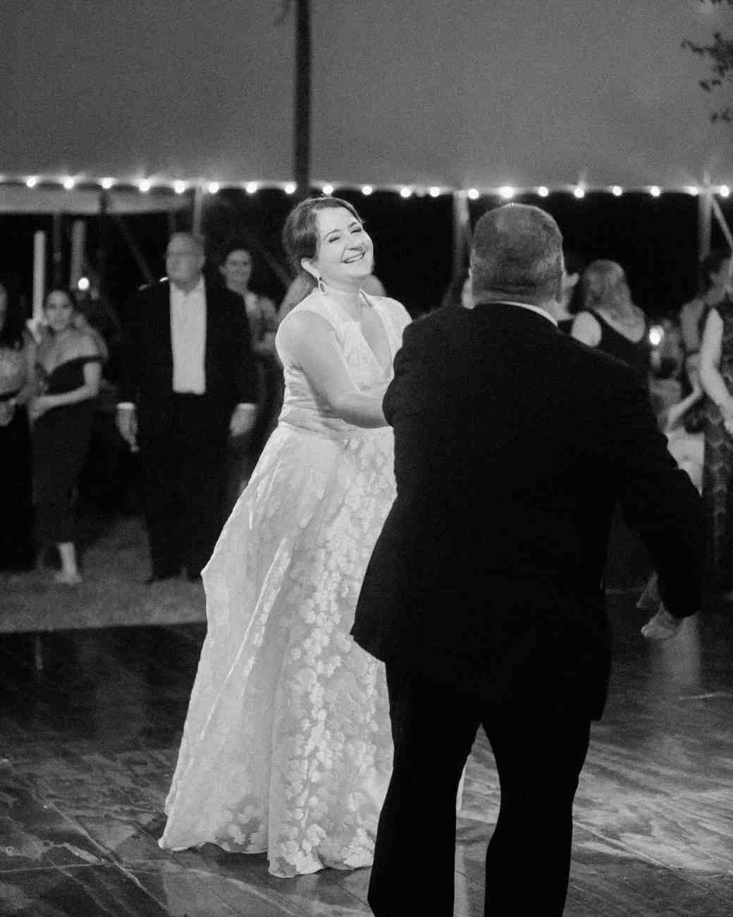 ashley samantha wedding cornwall ny dancing