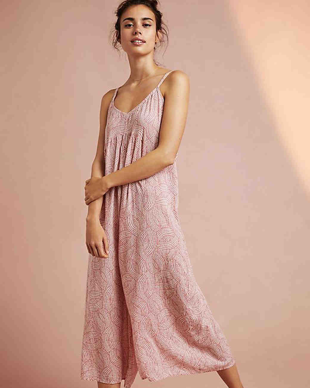 bb38a993dbd Bridesmaids  Robes Alternatives to Set You and Your  Maids Apart