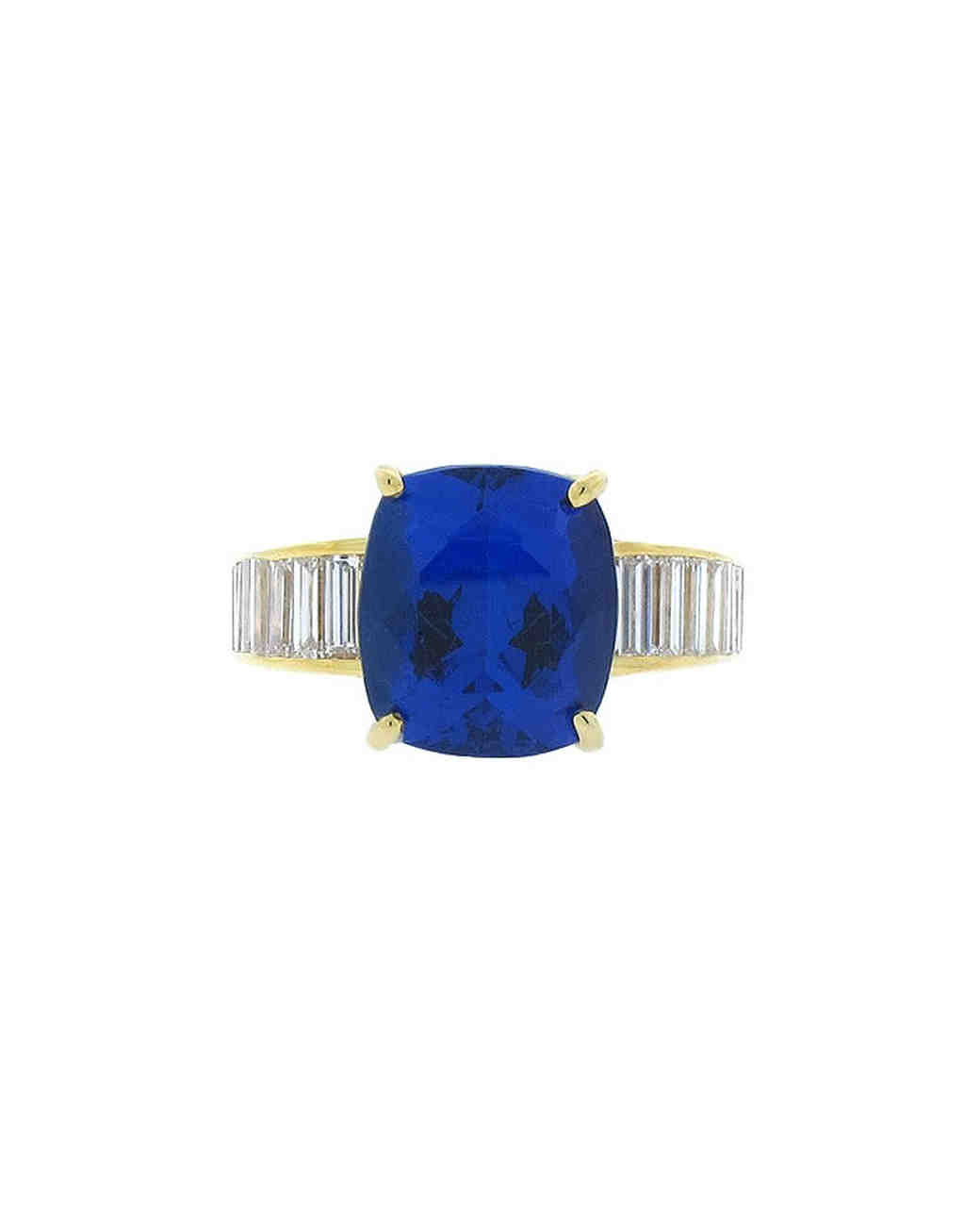 mega crossover graff blue of stone superb diamond a diamonds ring by expensive twin design colored tinted best thierrymartin ultra rare