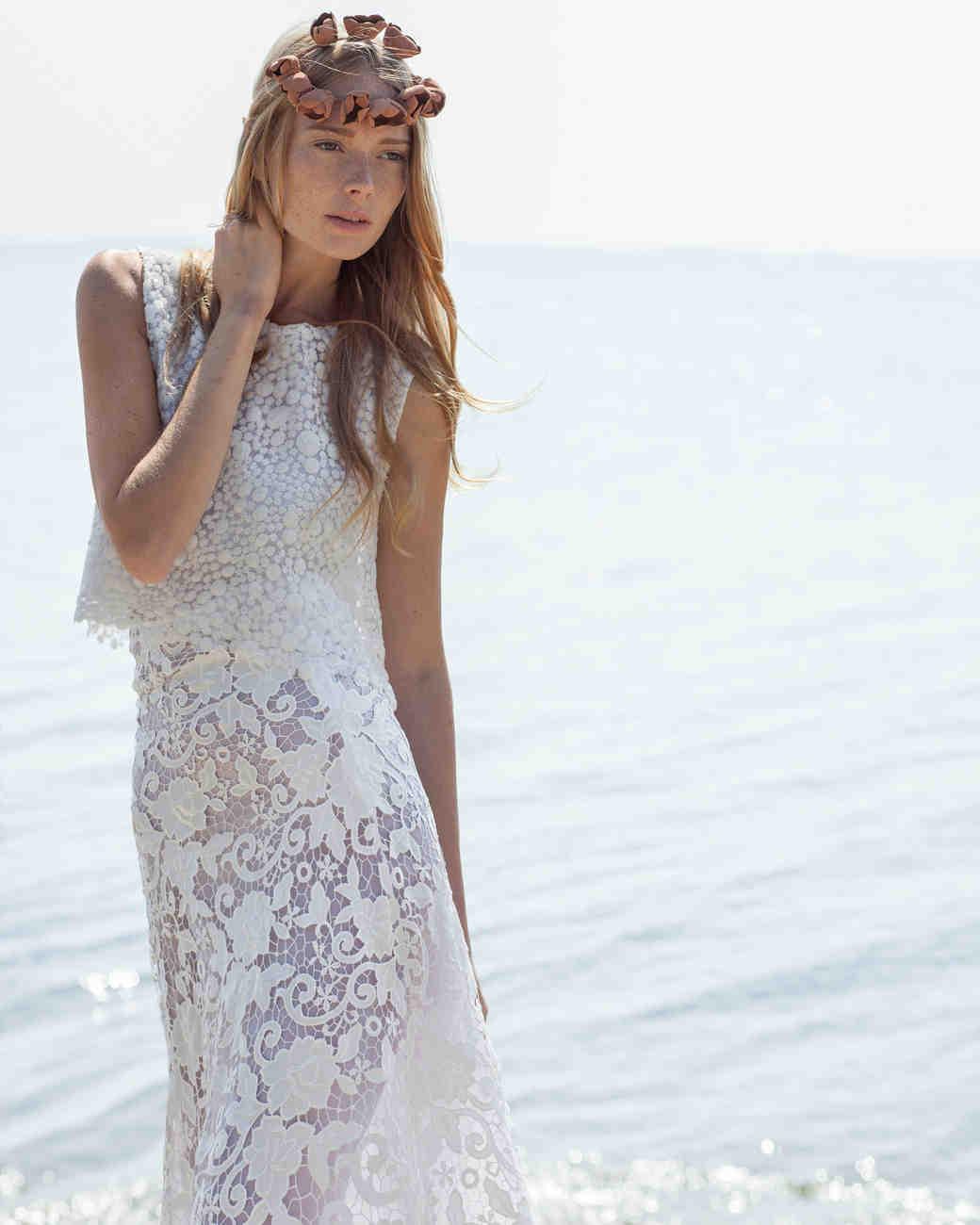 costarellos-fall2016-wedding-dress-16-52-skirt-16-82-top.jpg