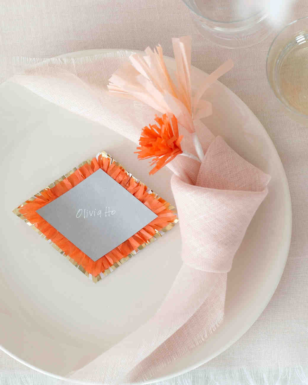 diy-sources-fabricdecor-grayline-wd106514-table-081-1014.jpg