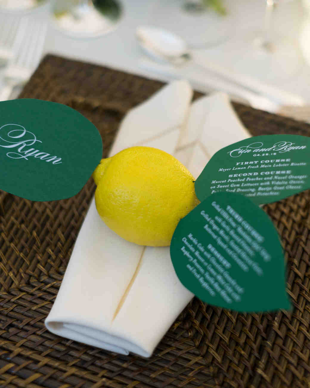 erin-ryan-florida-wedding-placesetting-1104-s113010-0516.jpg
