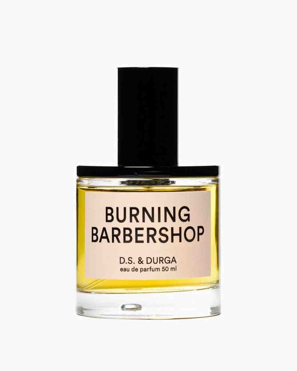 groom gift guide dsdurga burning barber shop cologne