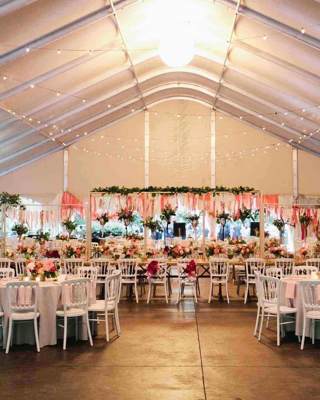 holly-john-wedding-texas-reception-tent-092-s112833-0516.jpg