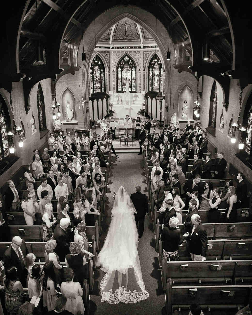 kaitlyn-robert-wedding-church-ceremony-0068-s112718-0316.jpg