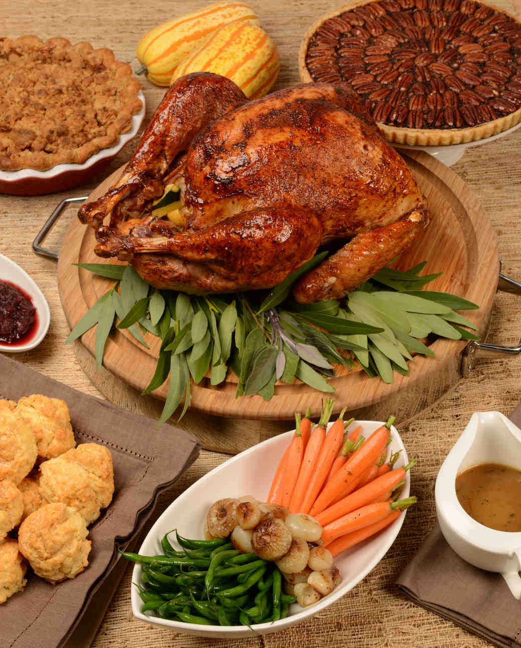lisa-dupar-thanksgiving-menu-1116-thanksgiving-menu-1116.jpg (skyword:361675)