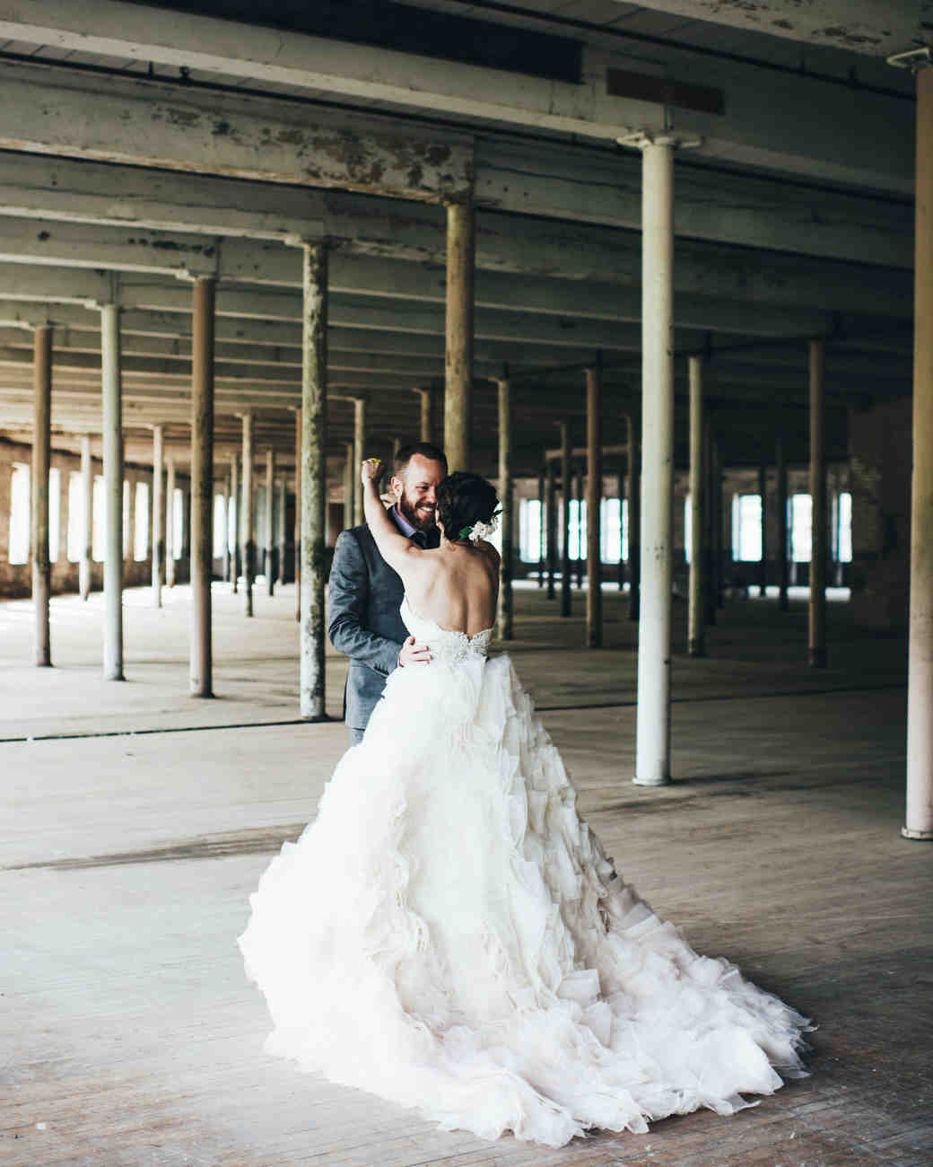 moira-dustin-wedding-firstlook-massachusetts-132-s112717.jpg