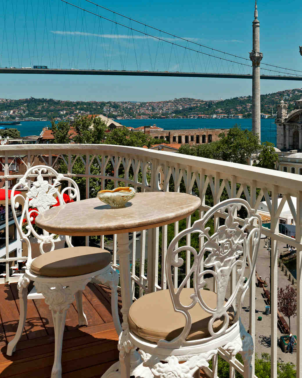 most-romantic-cities-honeymoon-istanbul-house-hotel-1015.jpg