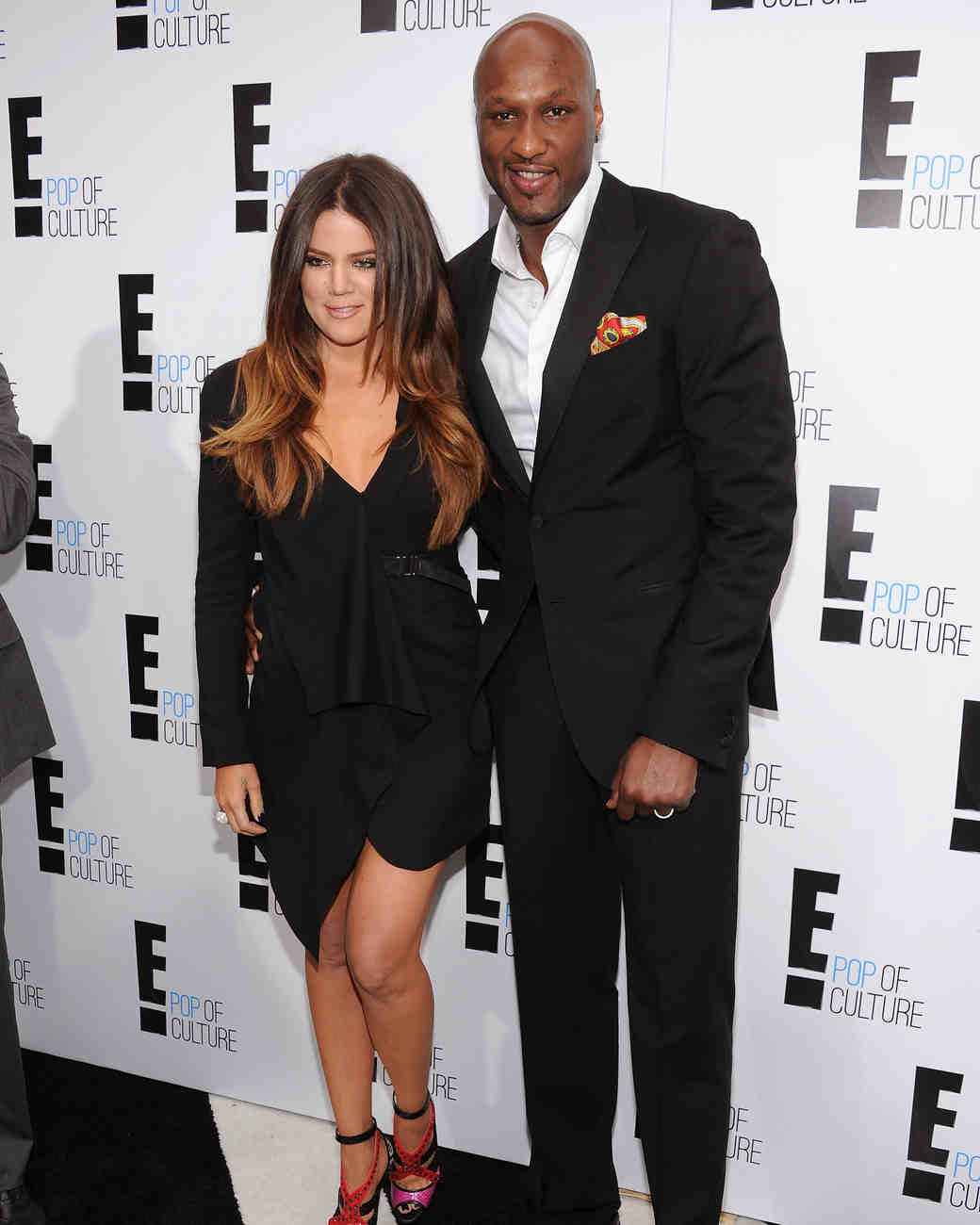 quick-celeb-engagements-khloe-kardashian-lamar-odom-0716.jpg