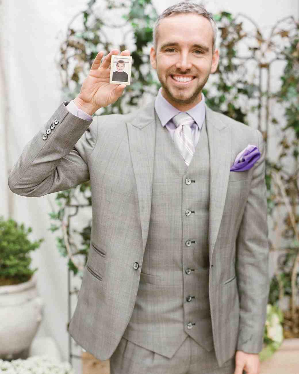 randy-mayo-real-wedding-unique-school-photo-escort-cards.jpg