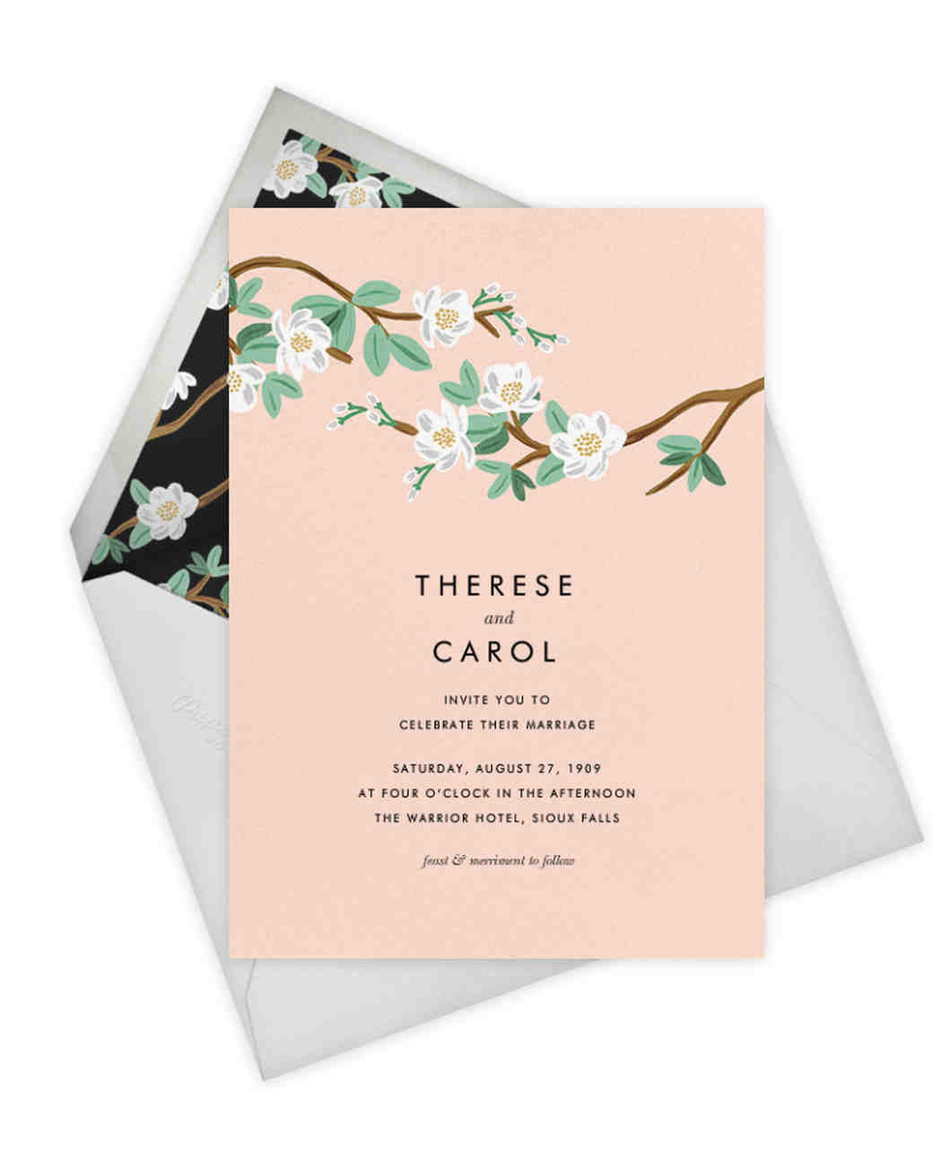 riflepaperco-paperlesspost-teatree-invitation-peach-1015.jpg