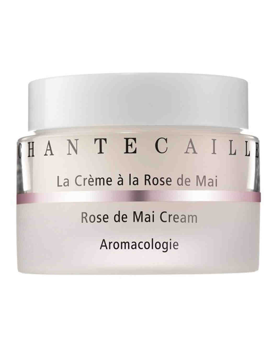 rose-beauty-products-chantecaille-rose-de-mai-cream-0615.jpg