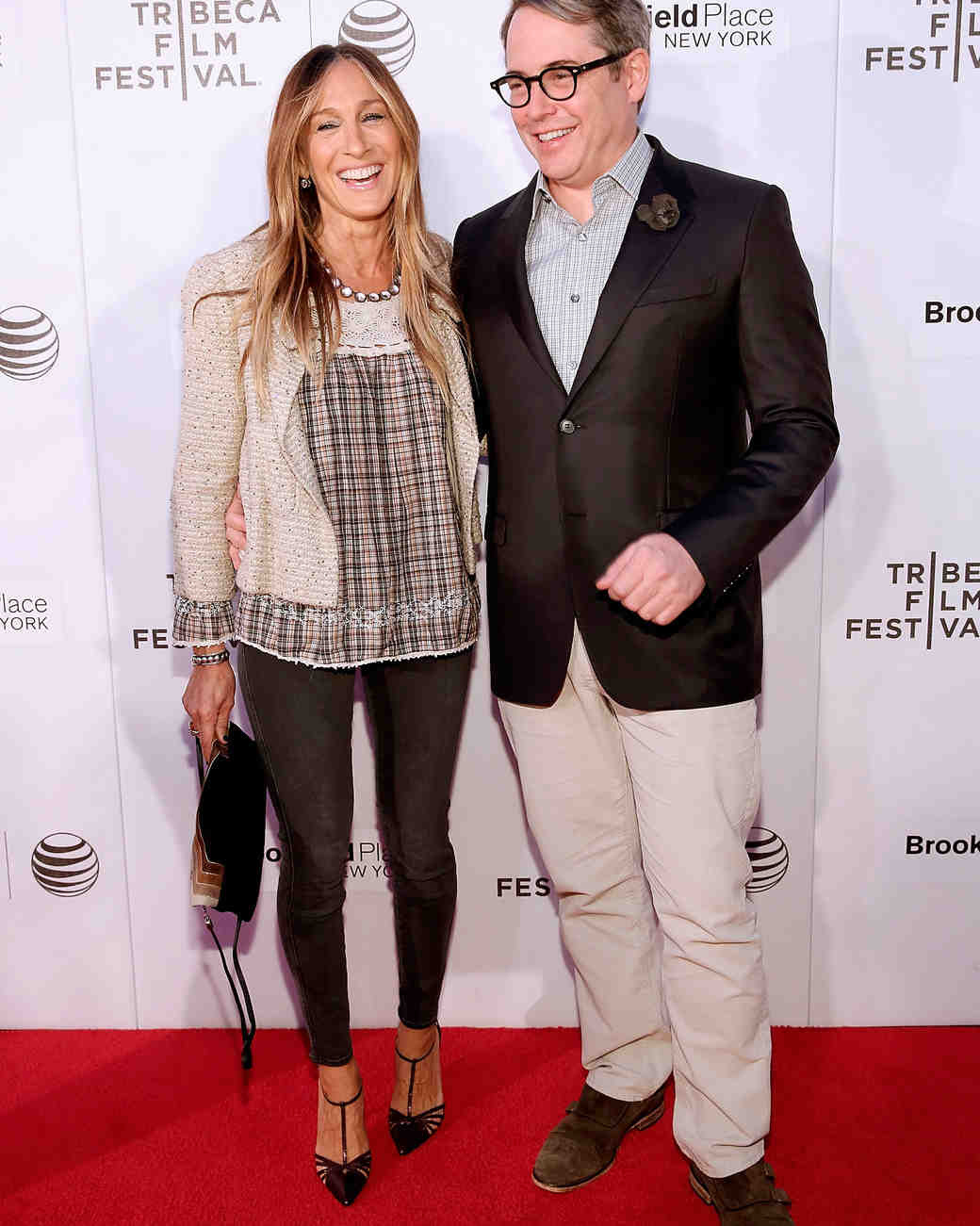 sjp-shoe-roundup-tribeca-film-festival-with-matthew-0515.jpg