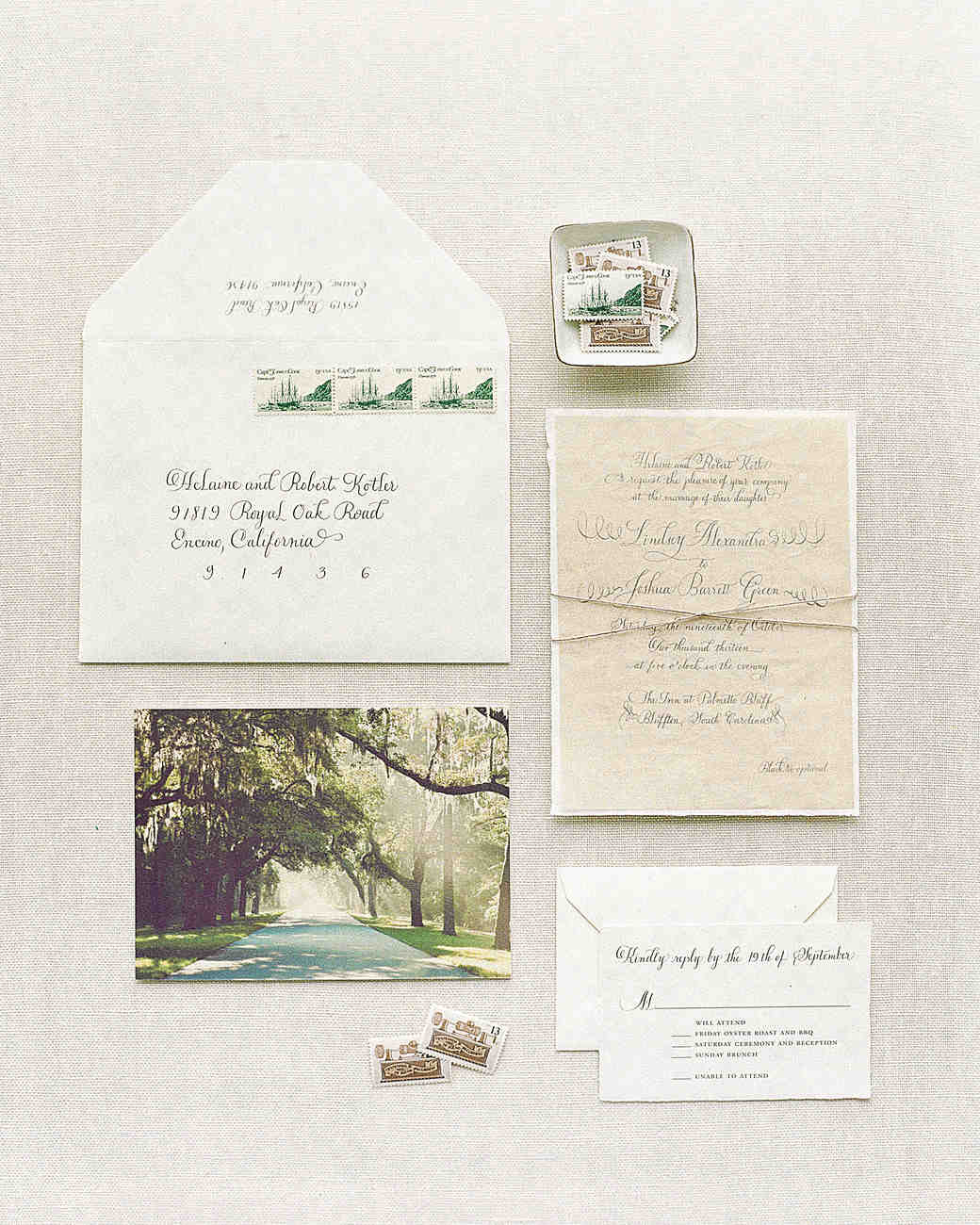 stationary-invitations-2013-lindsey-josh-0263-mwds110860.jpg