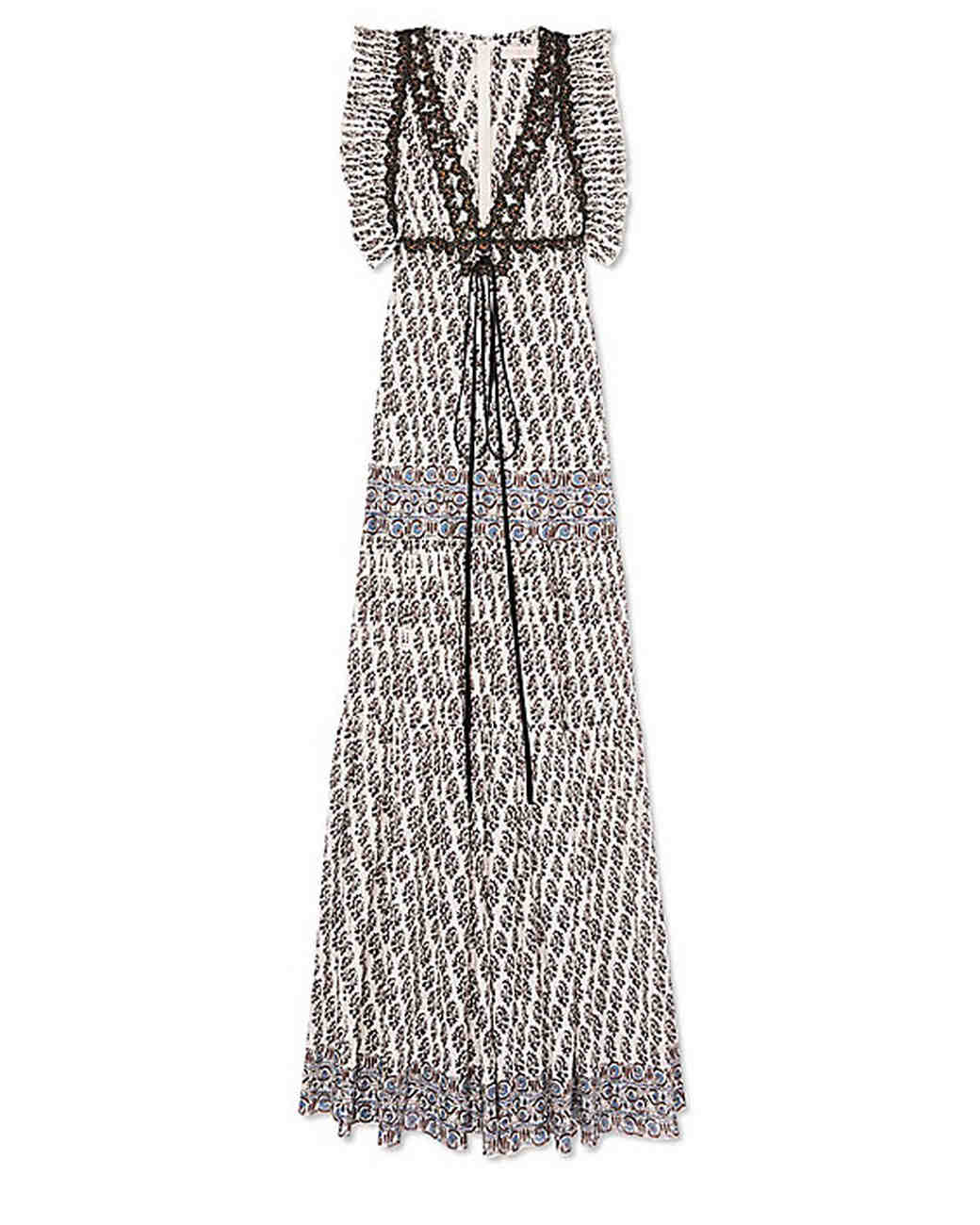 32 Perfect Dresses to Wear as a Wedding Guest This Summer | Martha ...