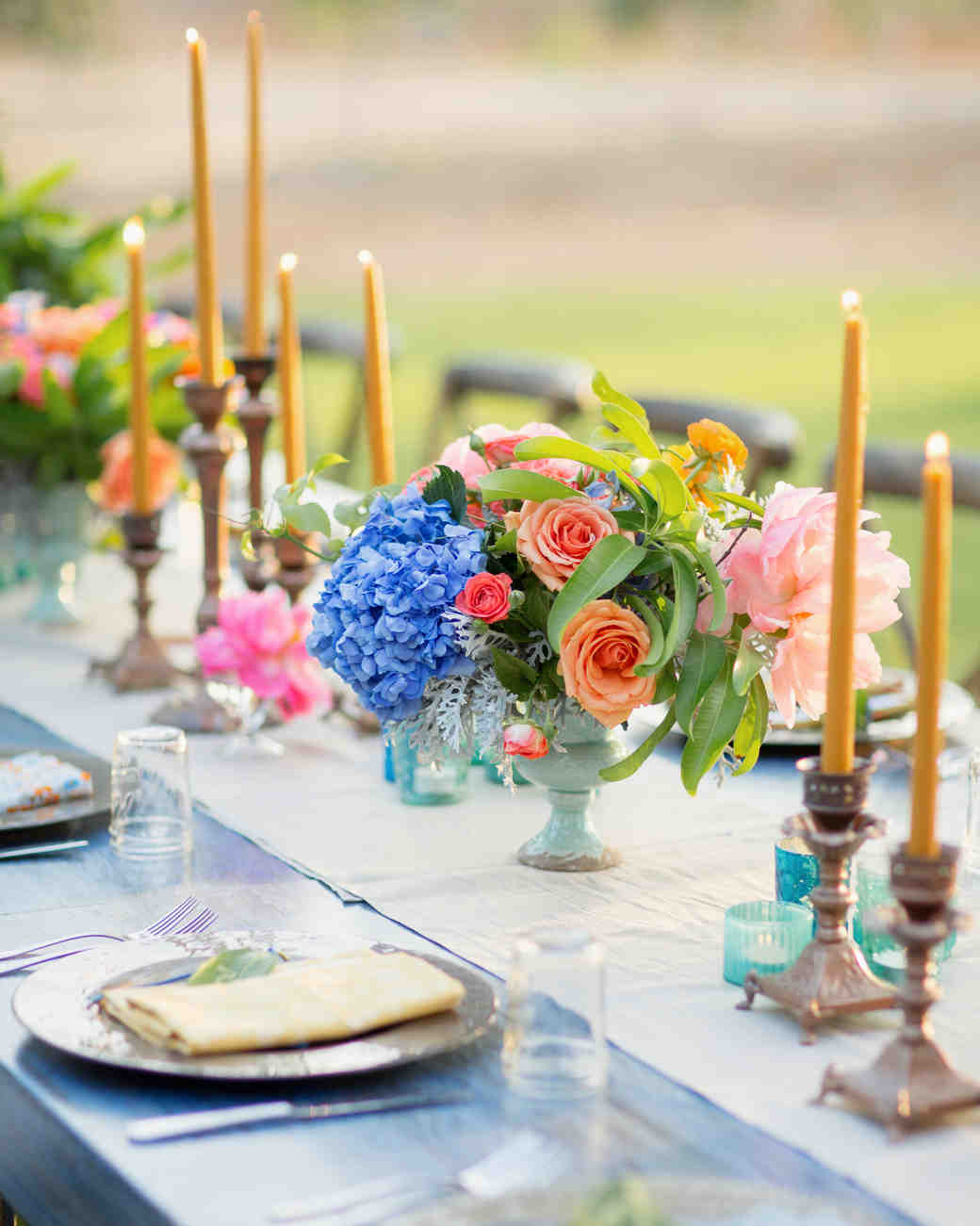 the etiquette of wedding rehearsal dinners martha stewart weddings
