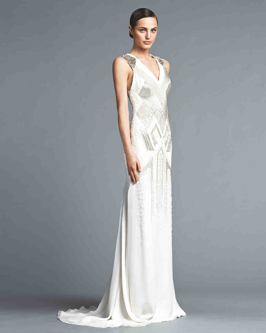 50-states-wedding-dresses-california-jmendel-s112015-0615.jpg