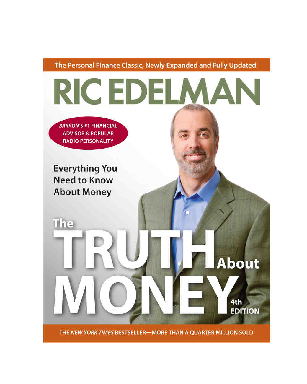 books-for-newlywed-ric-edelman-the-truth-about-money-0415.jpg