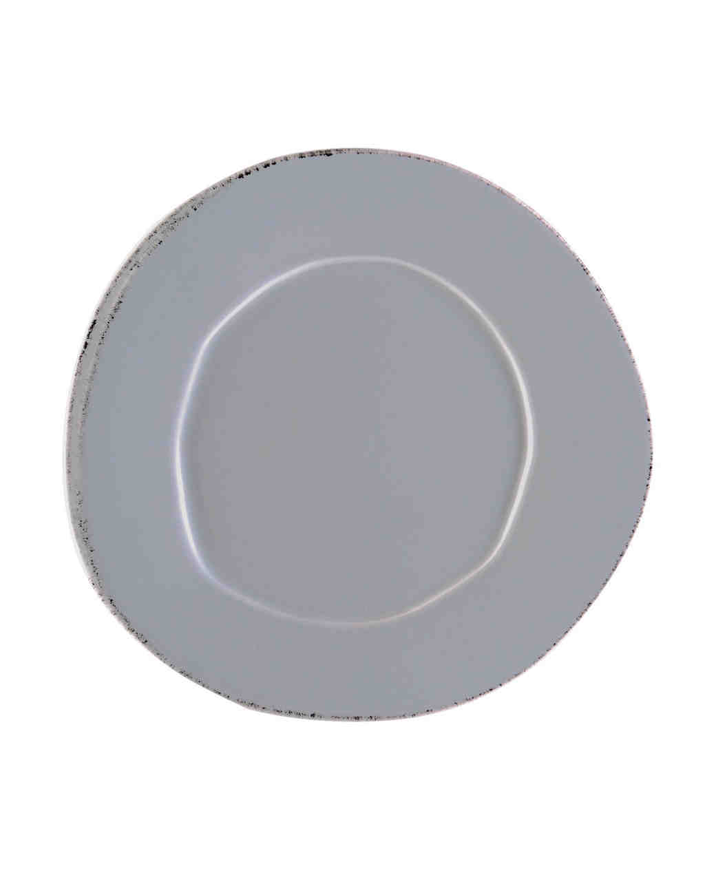 china-registry-essentials-vietri-lastra-dinner-plate-1014.jpg