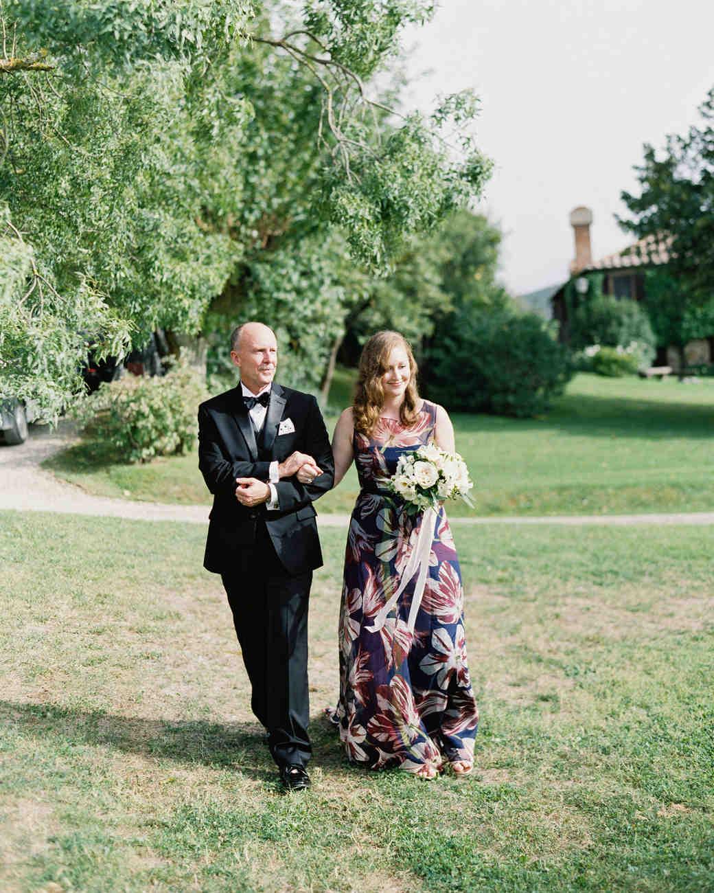 christine-dagan-wedding-processional-4313_10-s113011-0616.jpg