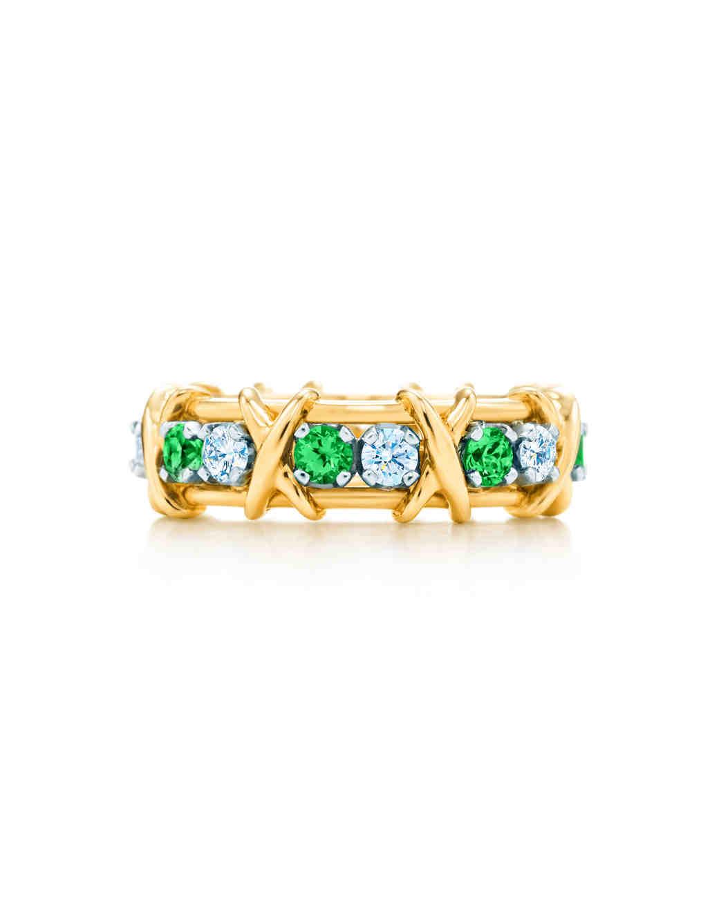 colored-engagement-rings-tiffany-diamonds-tsavorites-0316.jpg