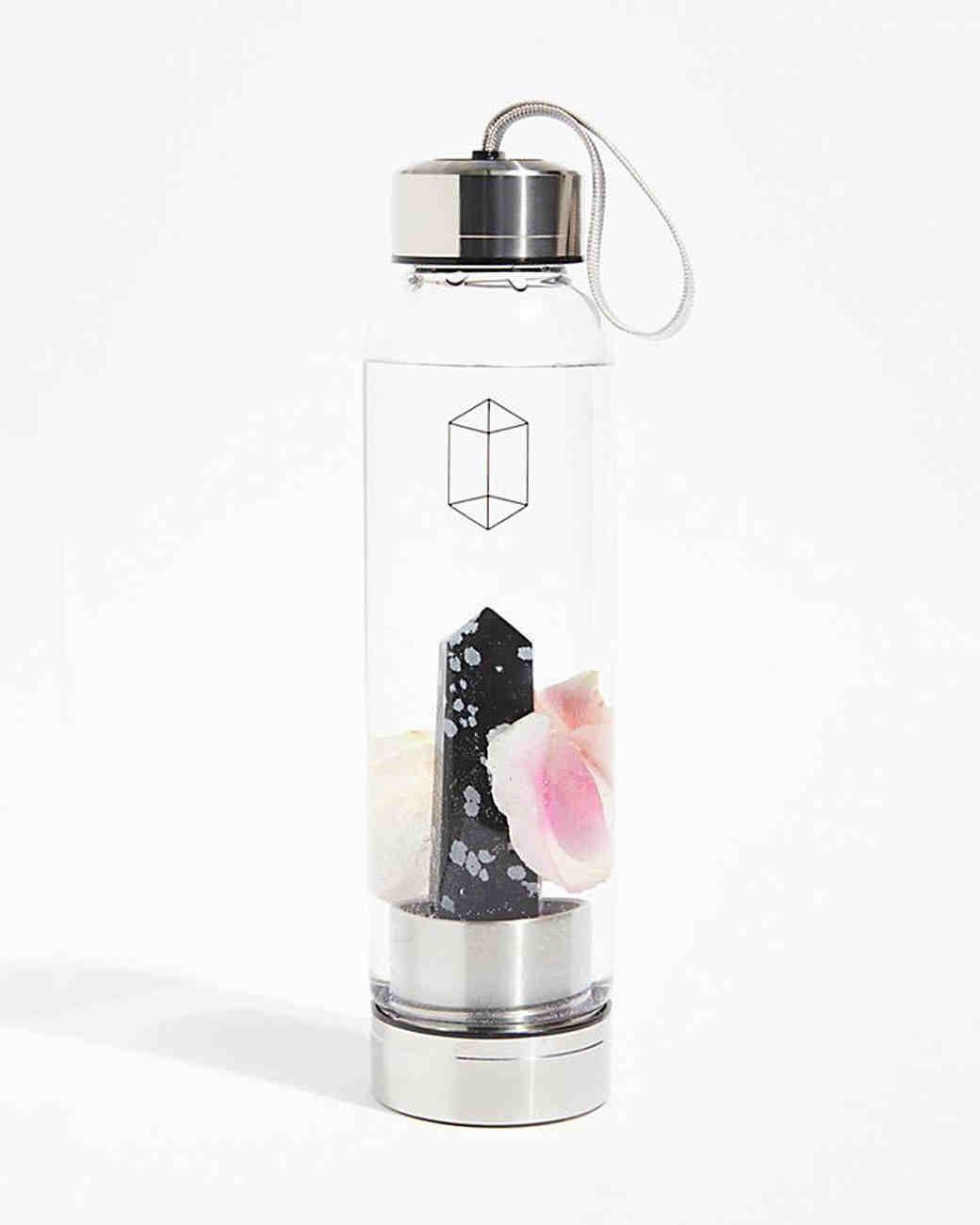 free people water bottle