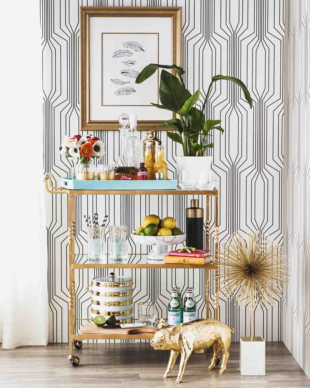 darcys-diary-jonathan-adler-bar-cart-amazon-registry-0516.jpg