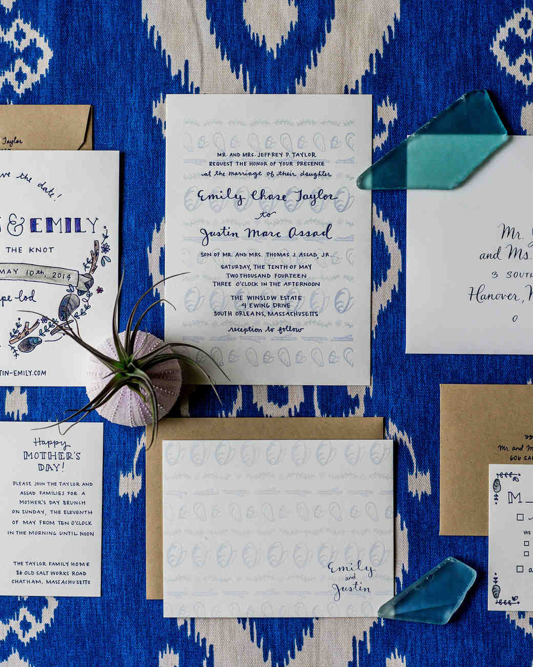 emily-justin-wedding-cape-cod-1-2-s111843-stationery-1215.jpg