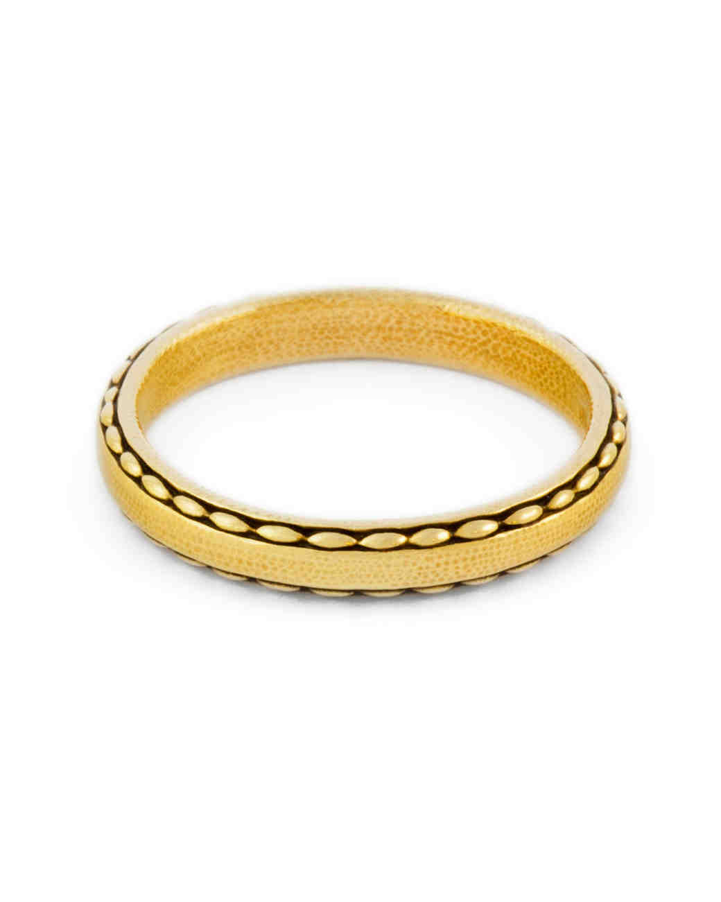 gold-wedding-bands-alex-sepkus-gold-band-replacement-0415.jpg