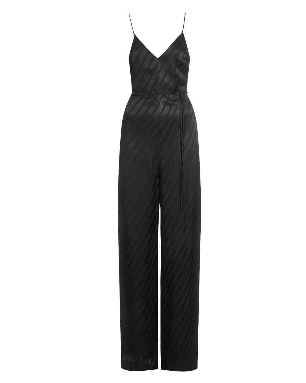 guest-wedding-outfits-topshop-shadow-stripe-jumpsuit-0614.jpg