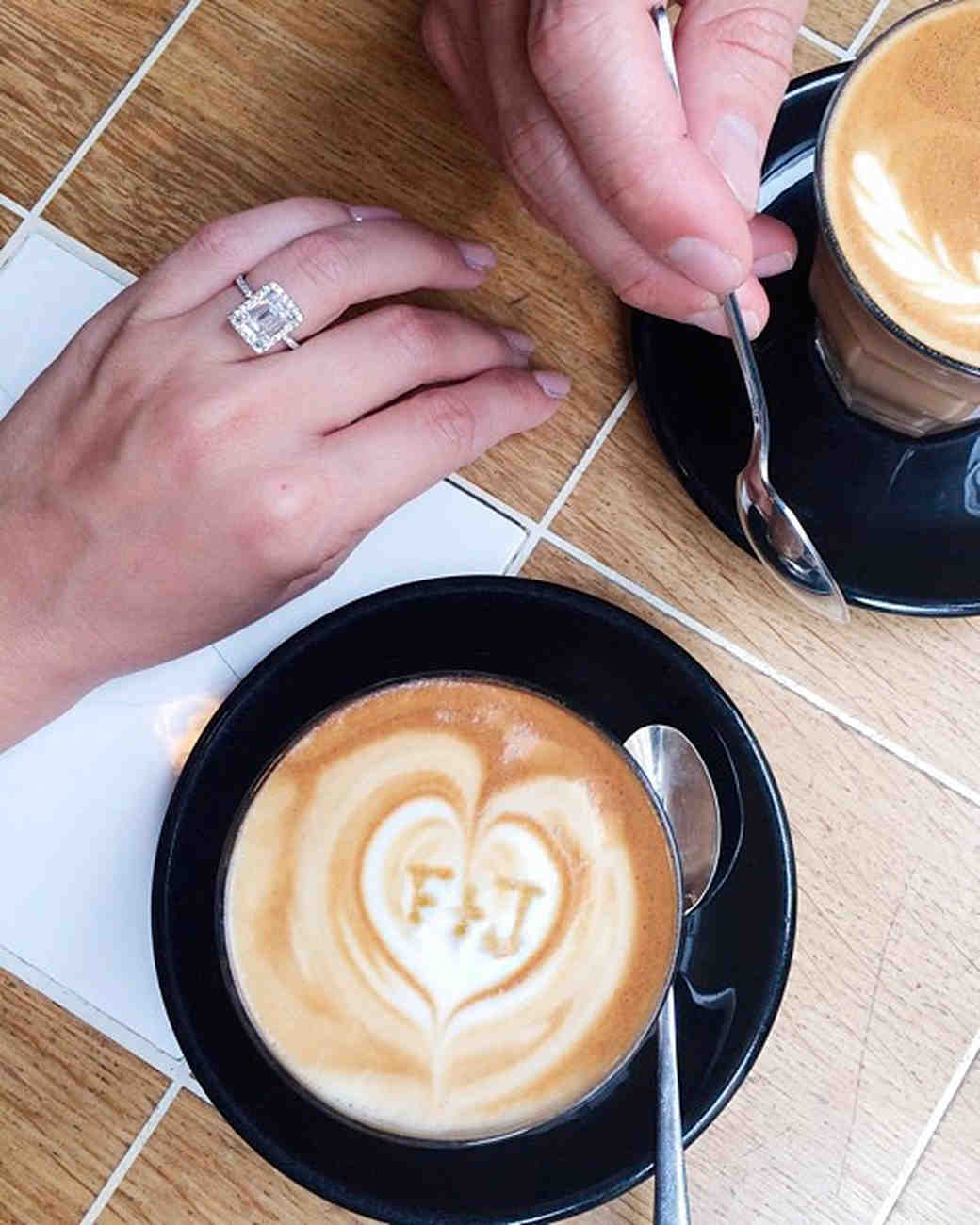 instagram-engagement-ring-selfie-margo-and-me-lattes-0116.jpg