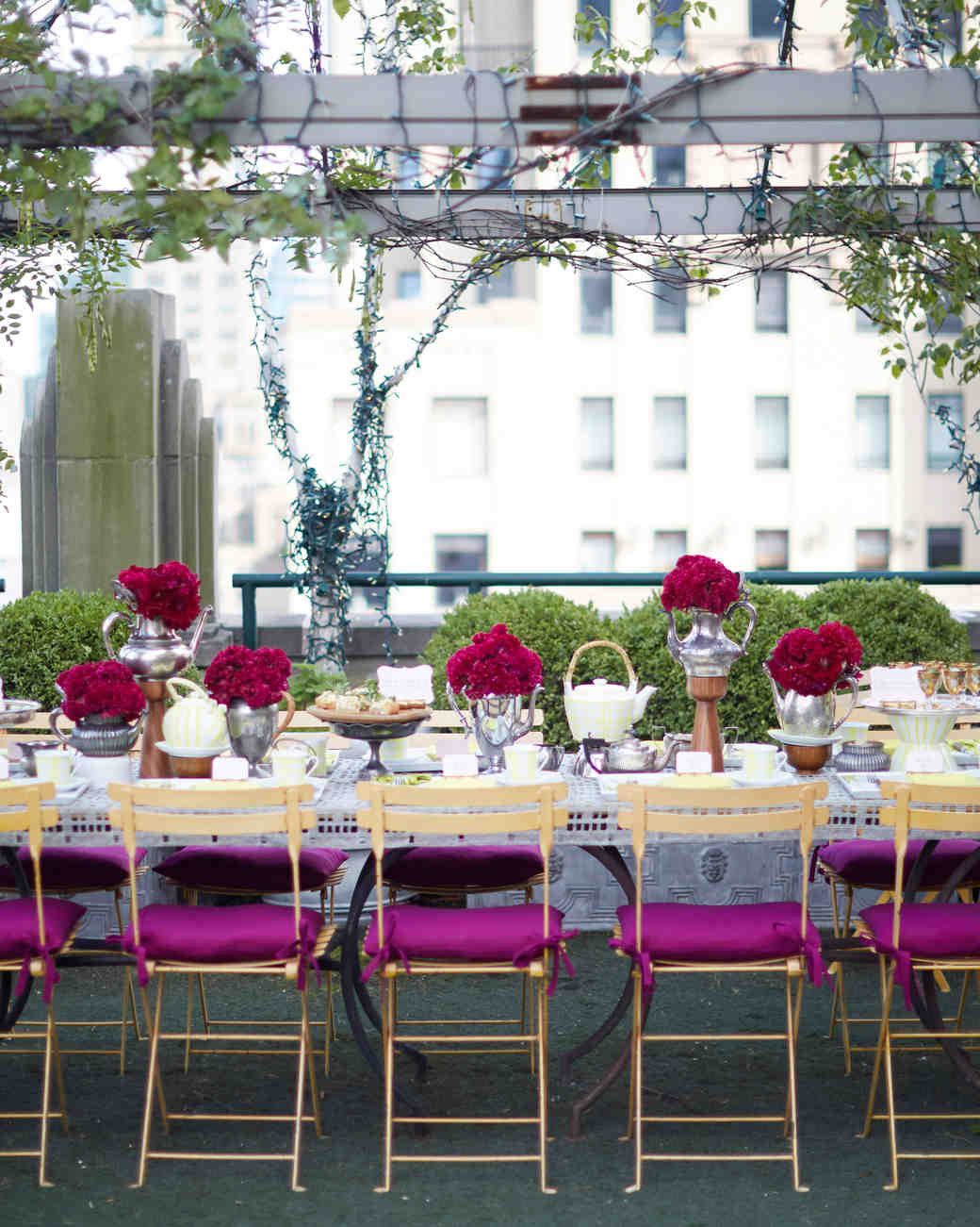 lela-rose-pret-a-party-book-launch-tea-quila-rooftop-0915.jpg