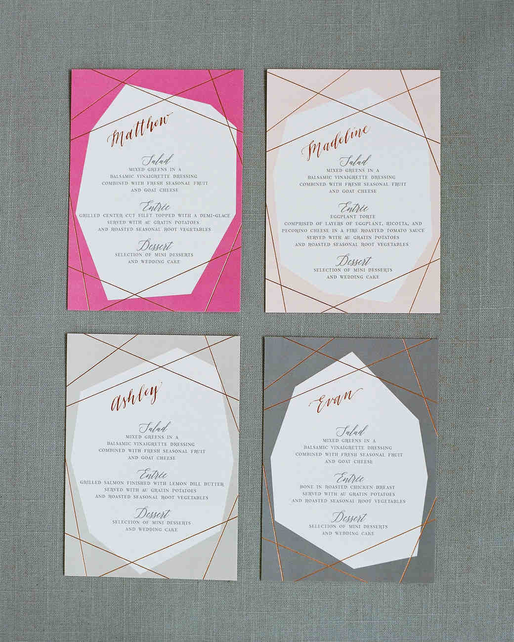 maddy-mike-wedding-menu-575.9778.05c.2015.49-6134174-0716.jpg