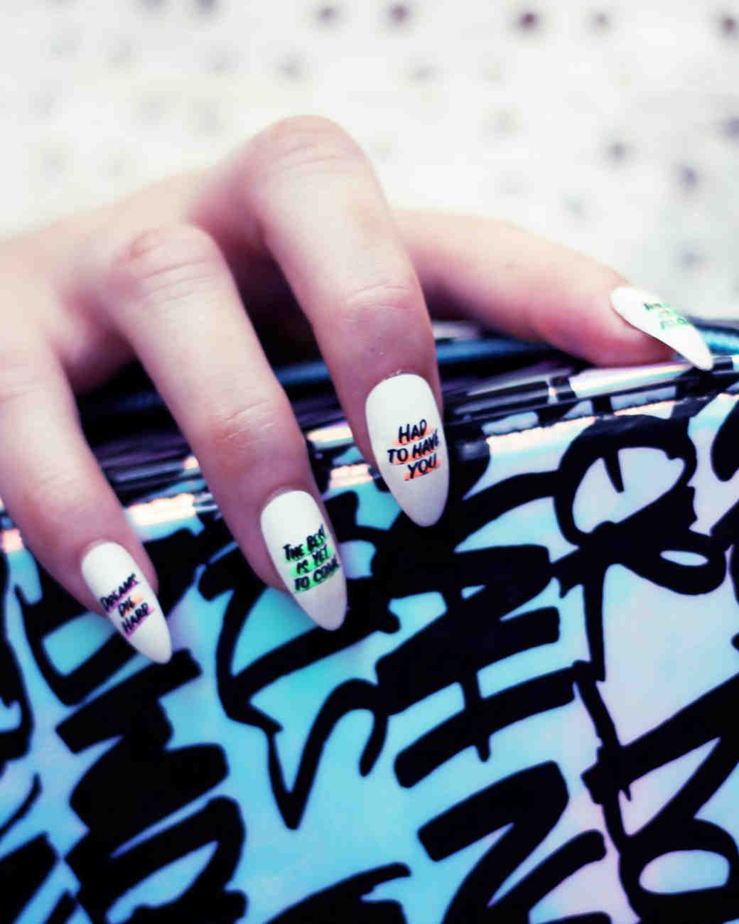 marry-me-martha-robert-pattinson-fka-twigs-wah-nails-0515.jpg