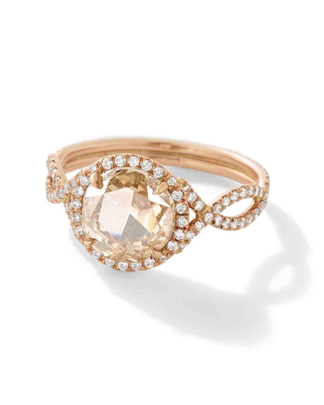 new-engagement-ring-designers-monique-pean-champagne-0515.jpg