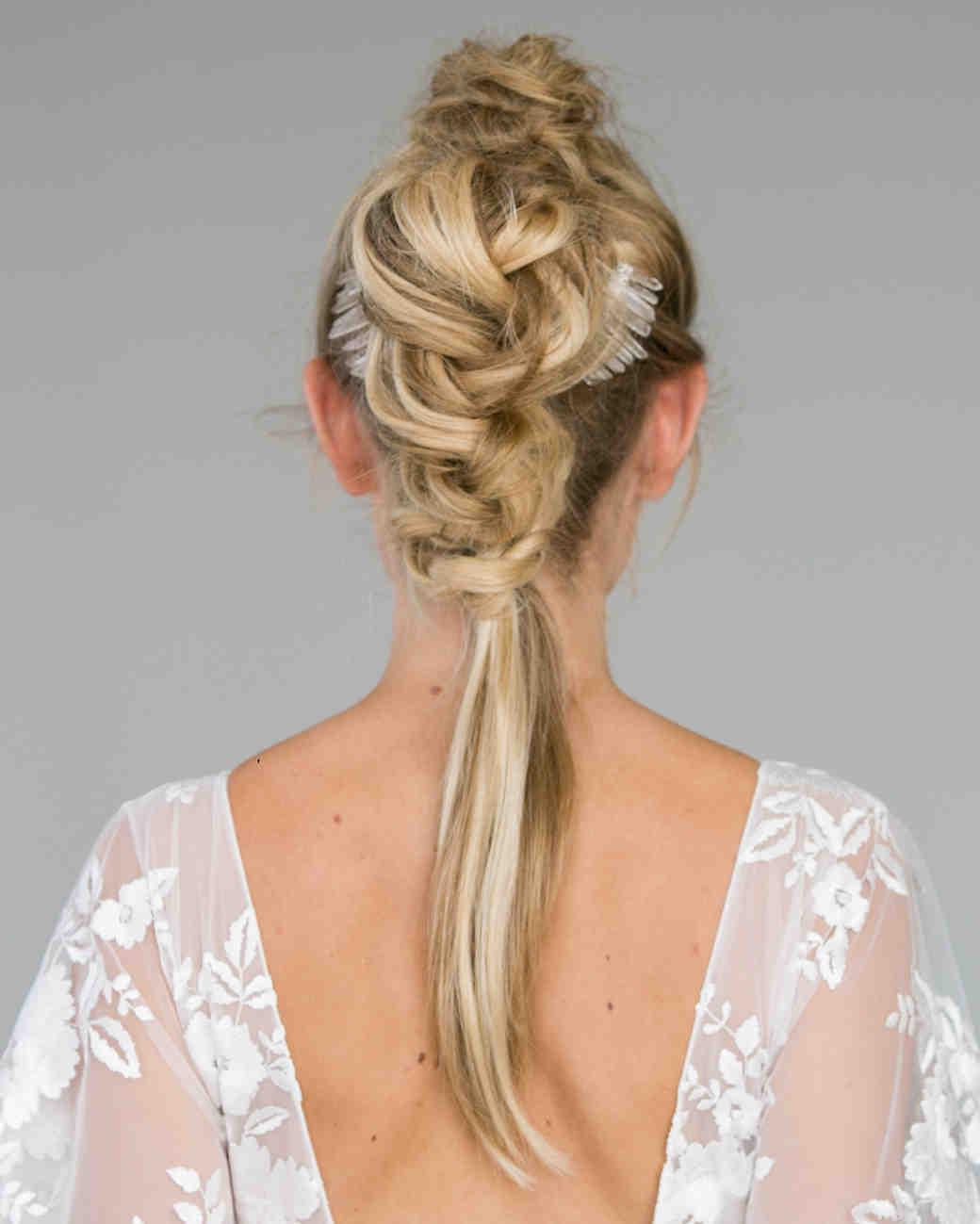rime-arodaky-fall-2017-wedding-hairstyle-look-2-back-1016
