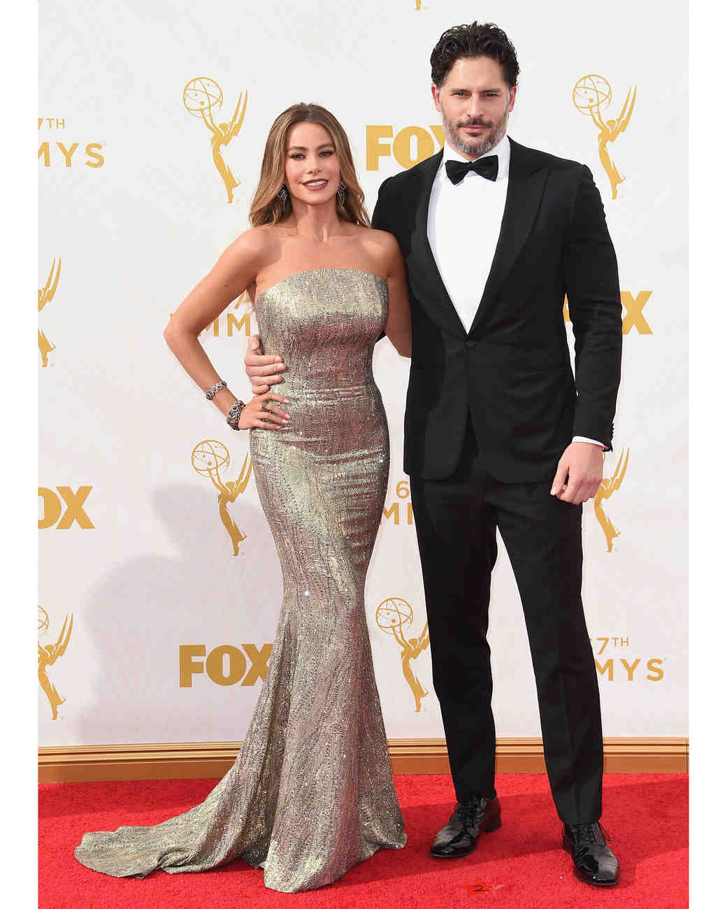 sofia-vergara-red-carpet-emmys-gettyimages-489368628-0915.jpg