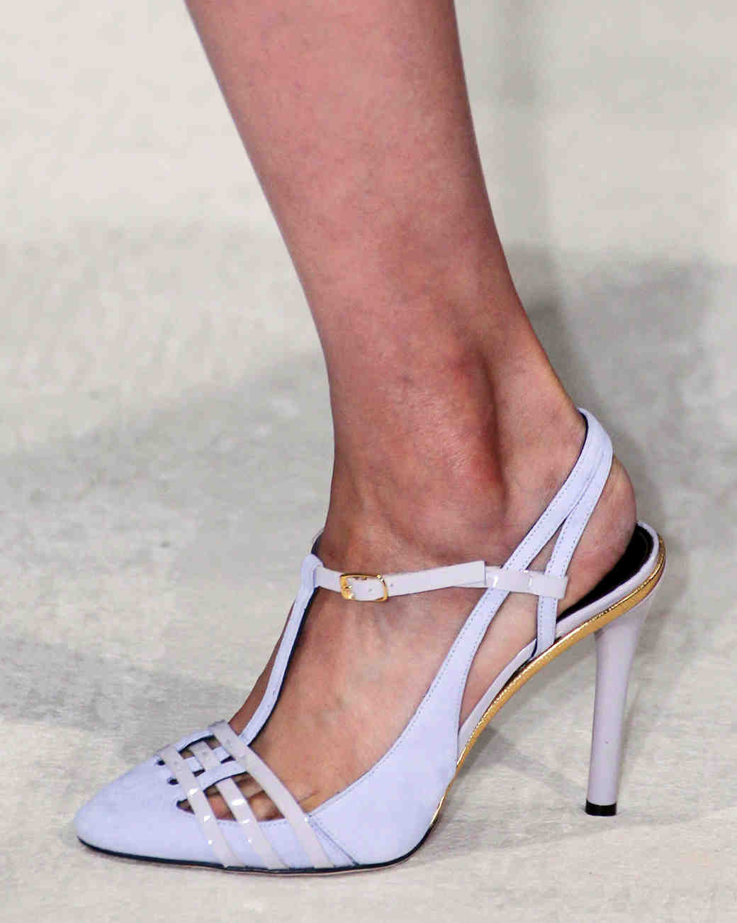 sp16-nyfw-bridal-accessories-oscar-de-la-renta-shoes-0915.jpg