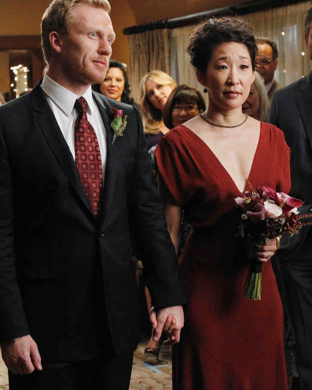 tv-wedding-dresses-greys-anatomy-cristina-yang-dress-1115.jpg