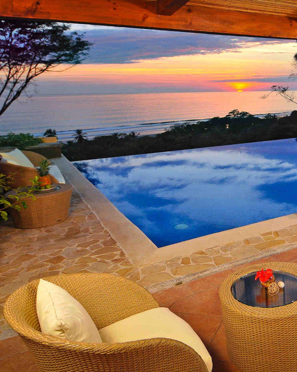 airbnb-wedding-venues-dominical-puntarenas-costa-rica-0515.jpg