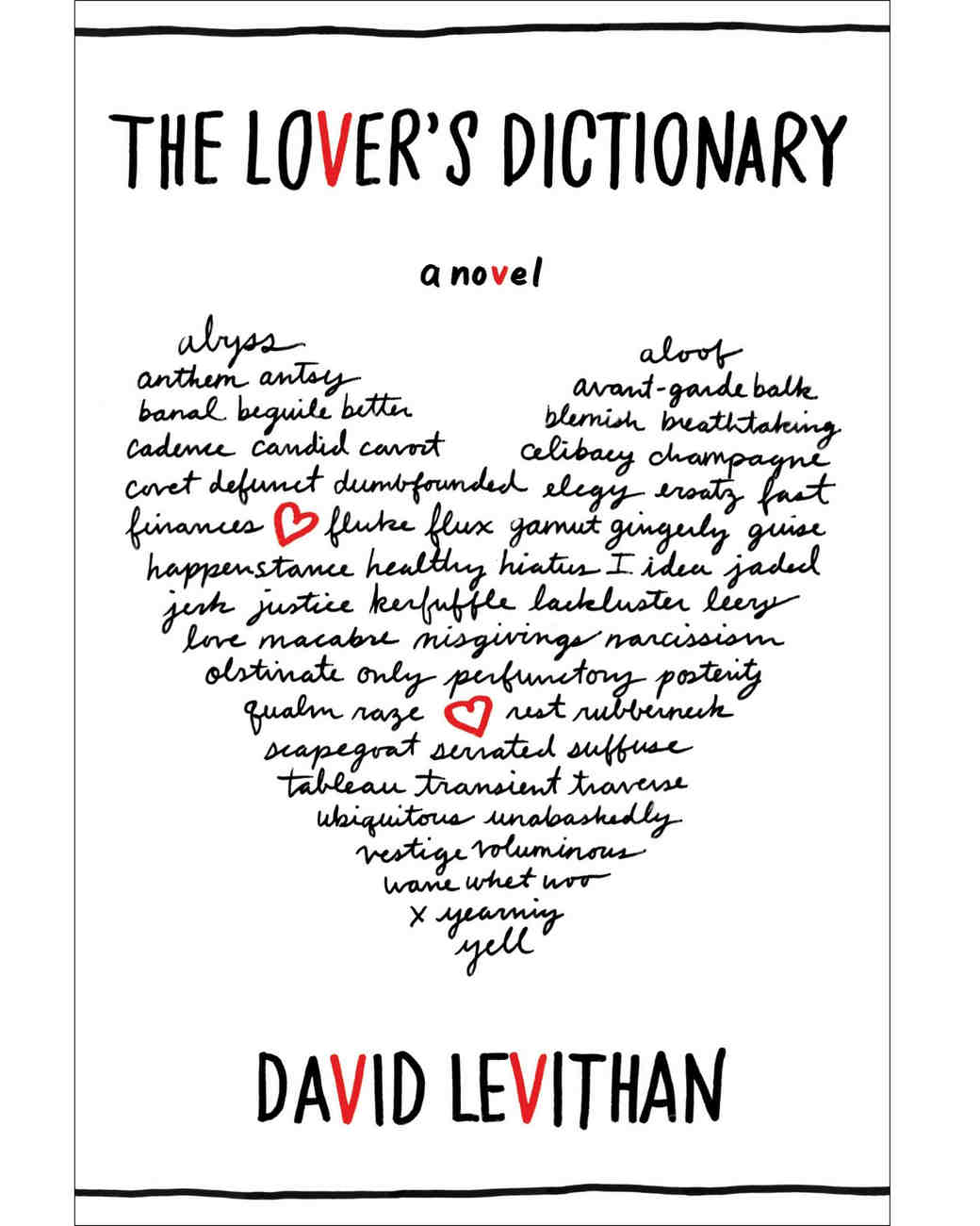 books-read-before-marriage-lovers-dictionary-levithan-0115.jpg