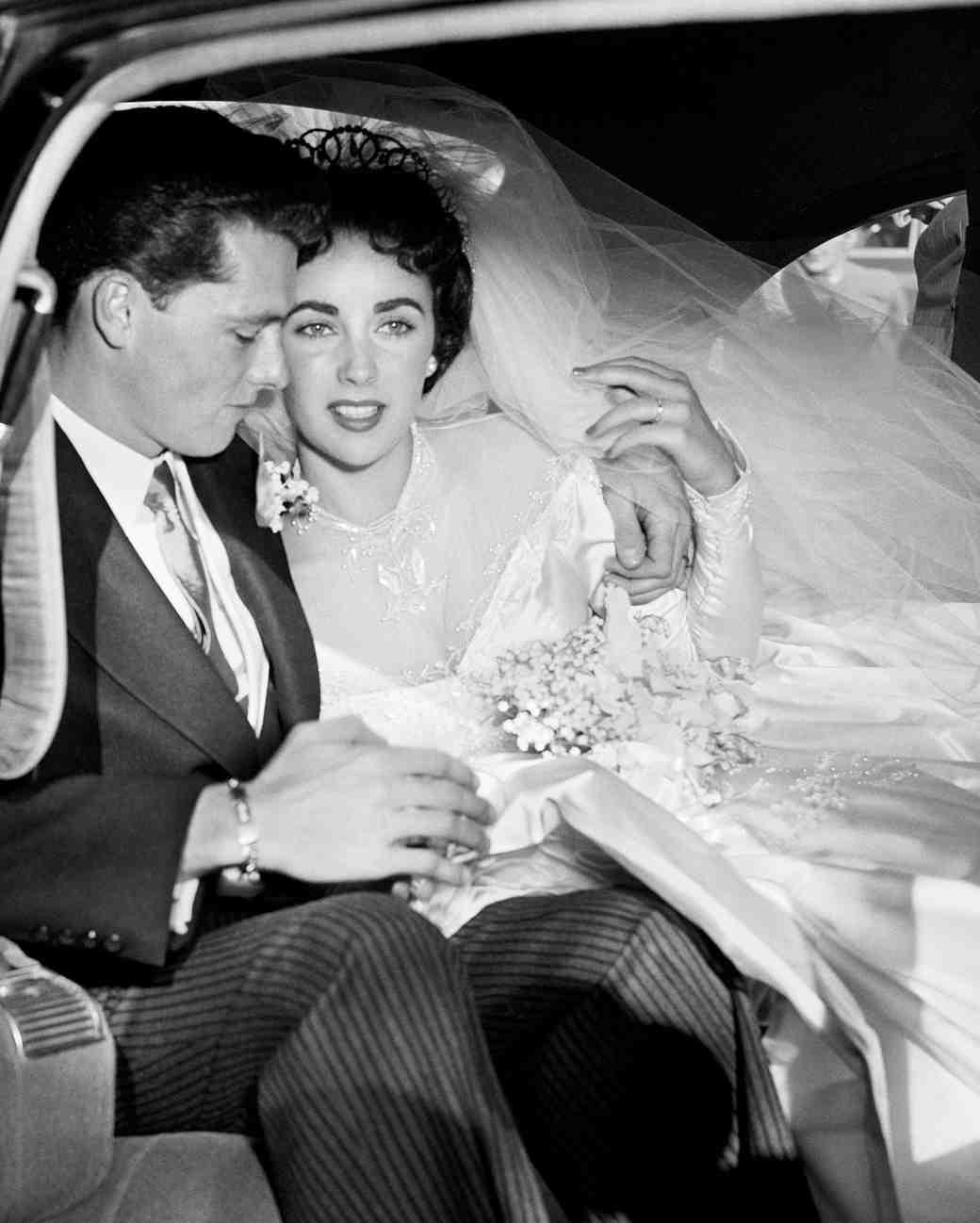 celebrity-brides-veils-elizabeth-taylor-conrad-hilton-0615.jpg
