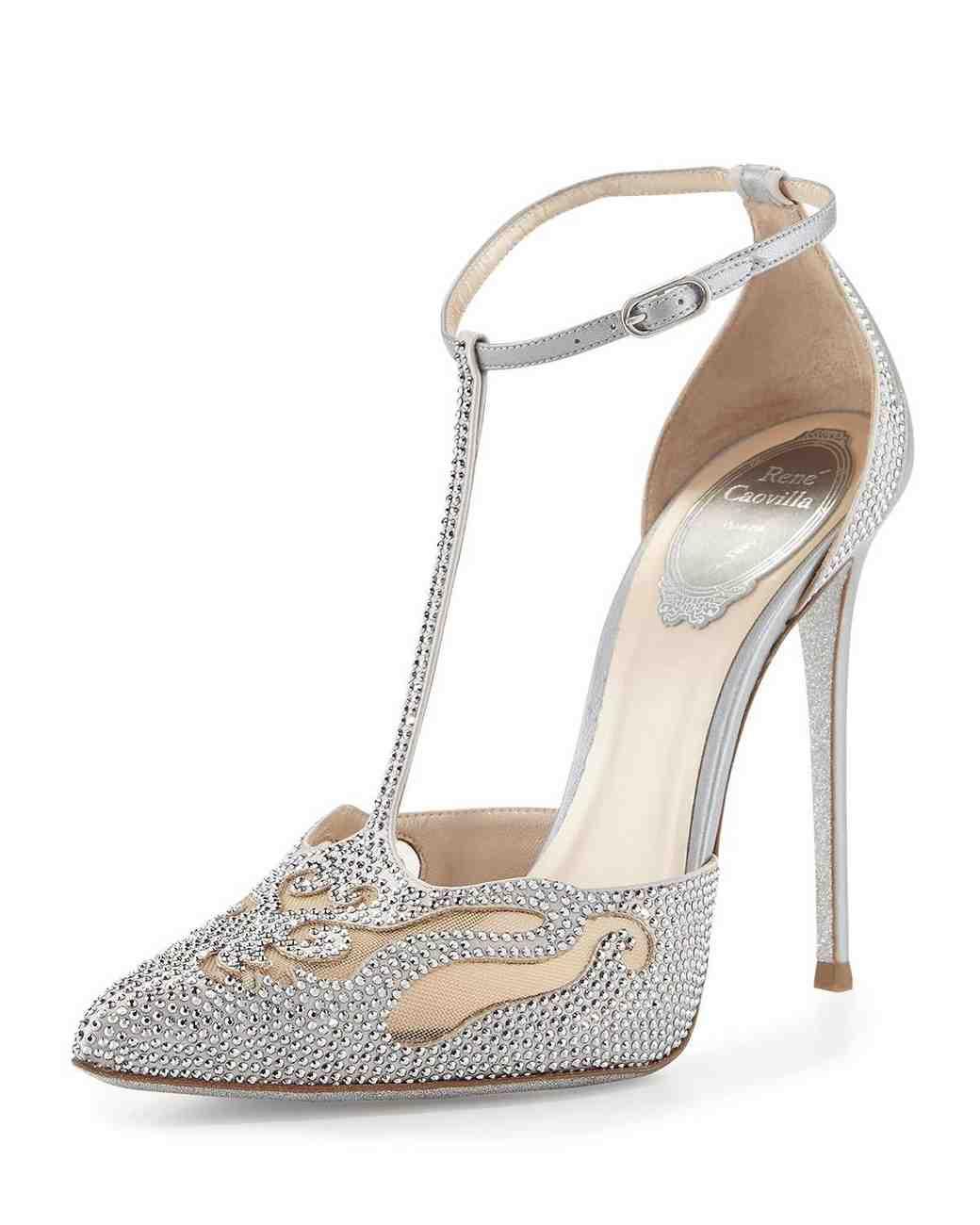b2e3c5212e07 Closed Toe Bridesmaid Shoes – Fashion dresses