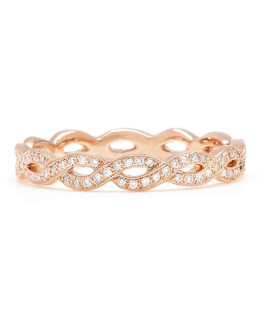 eternity-bands-classics-beverley-k-greenwich-jewelers-0615.jpg
