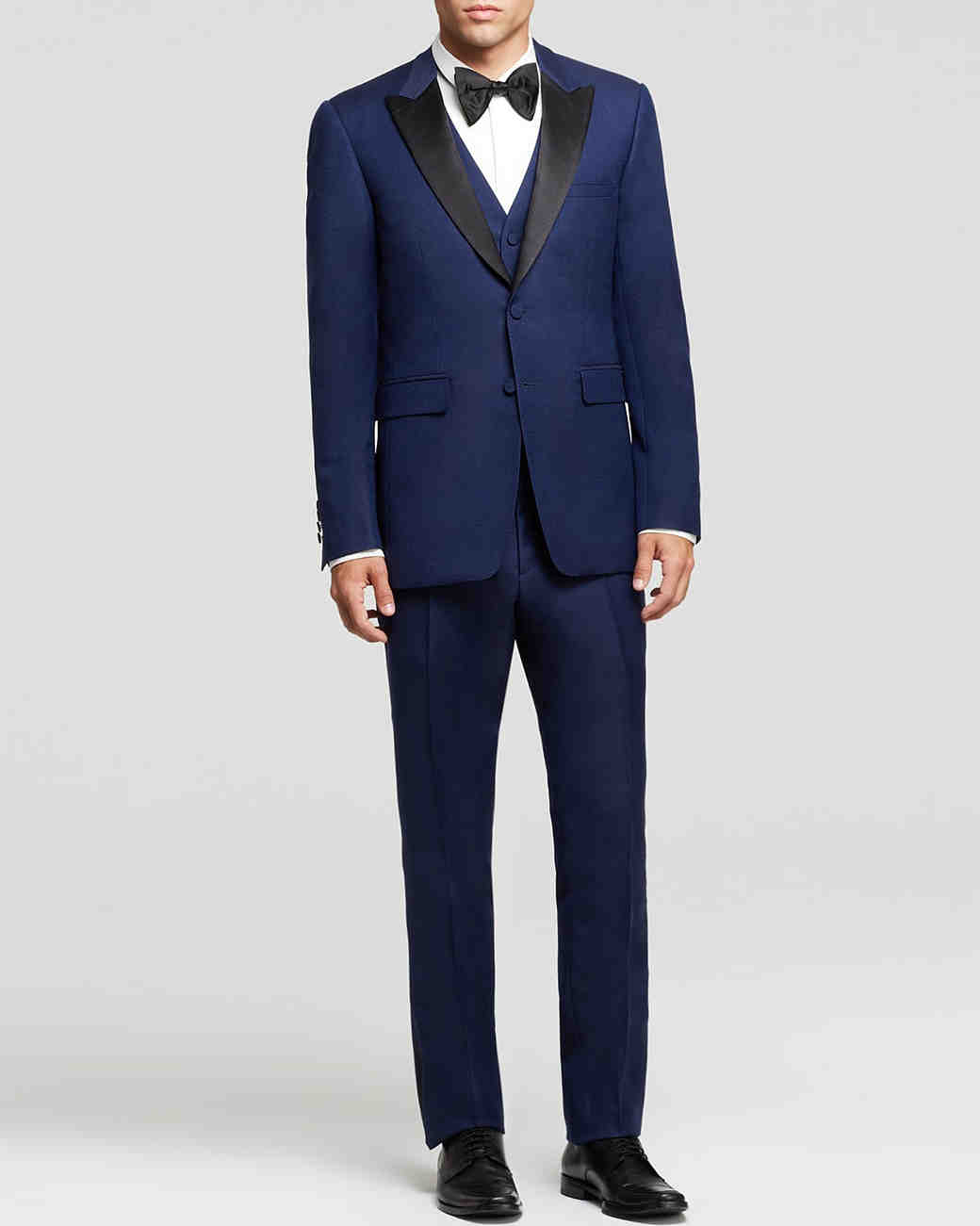 fall-groom-suits-bloomingdales-burberry-london-tuxedo-1014.jpg