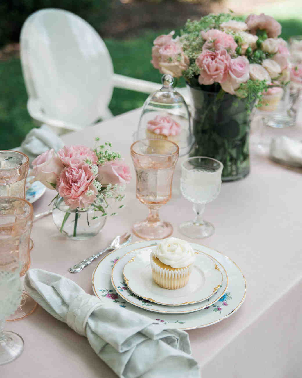 fashionable-hostess-bridal-shower-cupcake-table-scape-0416.jpg
